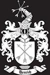 Henrich Management GmbH · Wehrheim